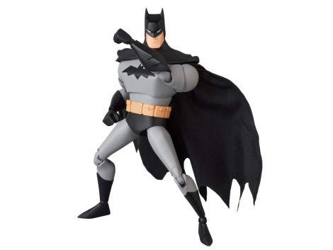 (PRE-ORDER) BATMAN: THE NEW BATMAN ADVENTURES MAFEX NO.137 BATMAN