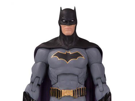 (COMING SOON) DC ESSENTIALS BATMAN (REBIRTH VERSION 2) FIGURE