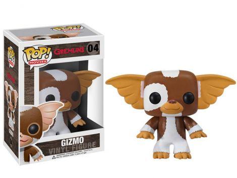 (PRE-ORDER) POP! MOVIES: GREMLINS - GIZMO