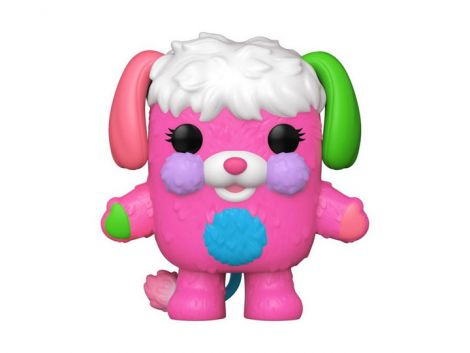 (PRE-ORDER) POP! HASBRO RETRO TOYS: POPPLES