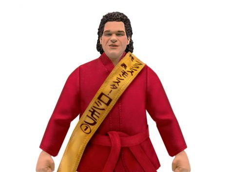 (PRE-ORDER) ANDRE THE GIANT (ROBE VER.) ULTIMATES LIMITED EDITION FIGURE