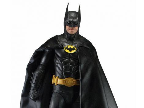 (PRE-ORDER) BATMAN (1989) 1/4 SCALE FIGURE