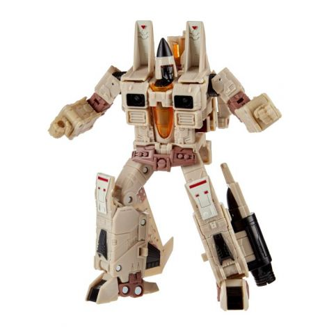 (PRE-ORDER) TRANSFORMERS GENERATIONS SELECTS VOYAGER G2 SANDSTORM