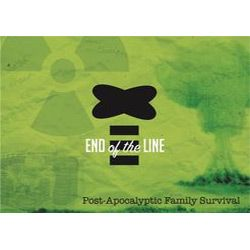 (RELEASED) END OF THE LINE