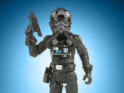 (PRE-ORDER) STAR WARS: THE VINTAGE COLLECTION TIE FIGHTER PILOT