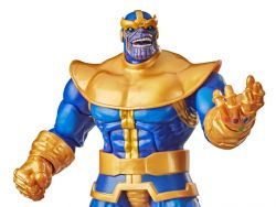 (PRE-ORDER) MARVEL LEGENDS DELUXE THANOS