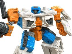 (RELEASED) TRANSFORMERS WAR FOR CYBERTRON: EARTHRISE DELUXE AIRWAVE