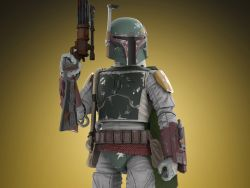 (PRE-ORDER) STAR WARS: THE VINTAGE COLLECTION BOBA FETT (RETURN OF THE JEDI) FIGURE