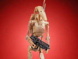 (PRE-ORDER) STAR WARS: THE VINTAGE COLLECTION BATTLE DROID