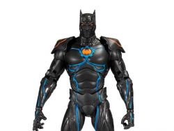 (PRE-ORDER) DARK NIGHTS: METAL DC MULTIVERSE THE MURDER MACHINE BATMAN ACTION FIGURE