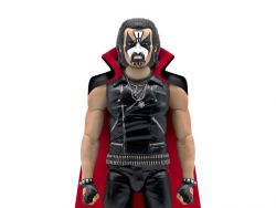 (PRE-ORDER) MERCYFUL FATE ULTIMATES KING DIAMOND