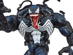 (RELEASED) MARVEL LEGENDS VARIANT VENOM