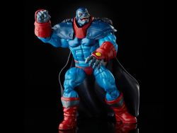 (COMING SOON) MARVEL LEGENDS DELUXE APOCALYPSE