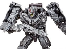 (PRE-ORDER) TRANSFORMERS STUDIO SERIES 48 LEADER MEGATRON