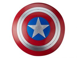 (PRE-ORDER) THE FALCON AND THE WINTER SOLDIER MARVEL LEGENDS SERIES CAPTAIN AMERICA'S SHIELD