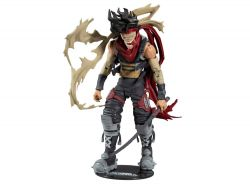 (PRE-ORDER) MY HERO ACADEMIA STAIN ACTION FIGURE
