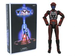 (RELEASED) TRON DELUXE VHS FIGURE SDCC 2020 EXCLUSIVE BOX SET
