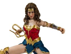 (RELEASED) WONDER WOMAN 1984 DC MULTIVERSE WONDER WOMAN FIGURE