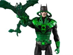 (PRE-ORDER) DARK NIGHTS: METAL DC MULTIVERSE THE DAWNBREAKER BATMAN ACTION FIGURE