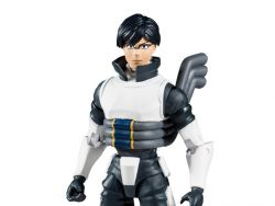 (PRE-ORDER) MY HERO ACADEMIA TENYA IIDA ACTION FIGURE