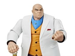 (COMING SOON) SPIDER-MAN MARVEL LEGENDS RETRO COLLECTION MARVEL'S KINGPIN