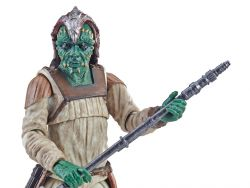 (RELEASED) STAR WARS: THE VINTAGE COLLECTION SKIFF GUARD (RETURN OF THE JEDI)