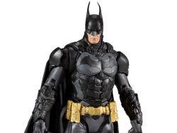 (PRE-ORDER) BATMAN: ARKHAM KNIGHT DC MULTIVERSE BATMAN FIGURE