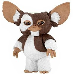 (RELEASED) ULTIMATE GIZMO